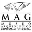 Audioguia MAG, Museo Guardamar