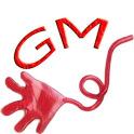 Grab Media Facebook Downloader