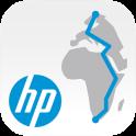 HP Cape2Cape