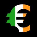 PhoneTax.eu Eire TaxCalc 2015