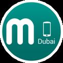 Mobile for sale Dubai