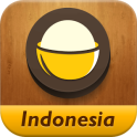 OpenRice Indonesia