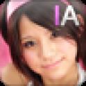 Yui Japanese Idol Vol.1