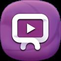 Samsung WatchON (Video)