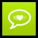 SF - Chat, Flirt & Fun