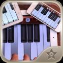 Perfect Piano HD 3D Free