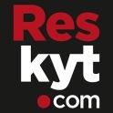 Reskyt - Social network
