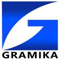 Gramika Vision