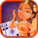 Bollywood Blackjack Casino