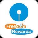 State Bank FreedomRewardz