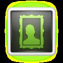 Mirror Small Application