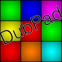 Dubstep DubPad Buttons 1