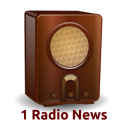 1 Radio News - World News