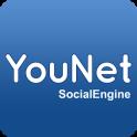 SocialEngine Application