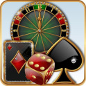 TSF Theme Diamond Casino