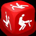 Sex Cube ( Kamasutra )