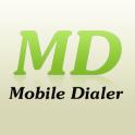 MobileDialer