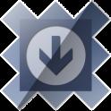 MultiMediaClips - DL Videos