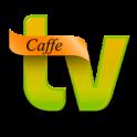 TV Caffe - Mobile TV, Live TV