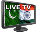 India Pakistani Tv Channels HD