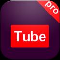 Video Tube Downloader Pro