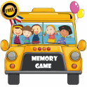 KS Memory Game (Kids & Adults)