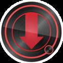 Tube Video Manager- Downloader