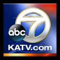 KATV Channel 7, Little Rock