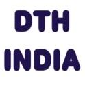 DTH India