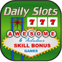 FREE Slot Machines Daily Slots