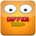 Differ 1000+