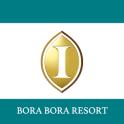 InterContinental Bora Thalasso