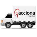 aiAcc - Acciona Logística