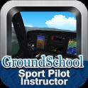 Sport Pilot Instructor FAA