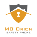 MB Orion - Safety Phone