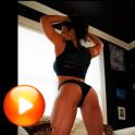 Fitness Videos watch movies