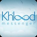 Khoolood Messenger