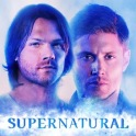 Supernatural Countdown
