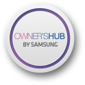 Samsung+ (was Owner's Hub)
