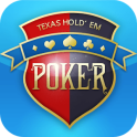Poker Romania HD