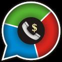 CallsEye - Call & Cost monitor