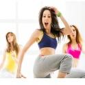 Dance Workout Weight loss