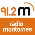 Ràdio Montornès
