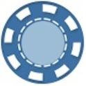 CasinoPlay Online Casino slots