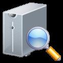 Server Status Monitor