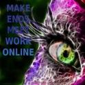 Make Ends Meet Work Online
