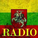 Lithuania Music RADIO