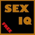 Sex iq Quiz