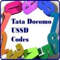 Tata Docomo USSD Codes New