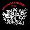 Reichenbacher Ruassgugga